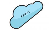 Ezooty